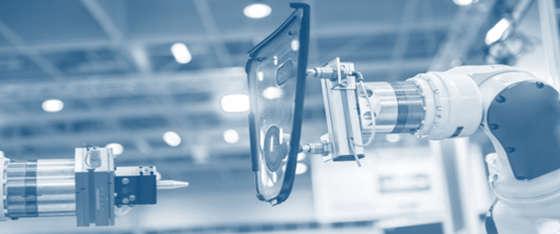 Case Study: Optimierung von Liefer- und Fertigungsprozess in der Elektronikindustrie