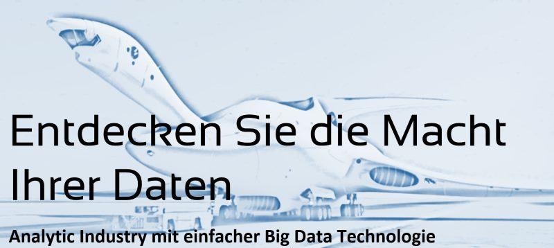 die_Macht_der_Daten