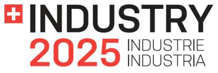 Industrie 2025 Initiative