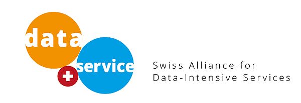 Swiss Alliance for Data-Intensive Services