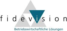 Fidevision und LeanBI gehen eine Partnerschaft ein