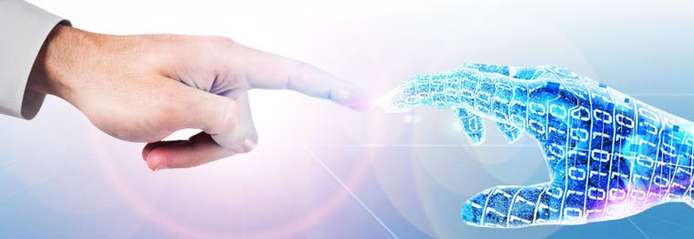 LeanBI-Keynote am 10. Basler Technologieapéro