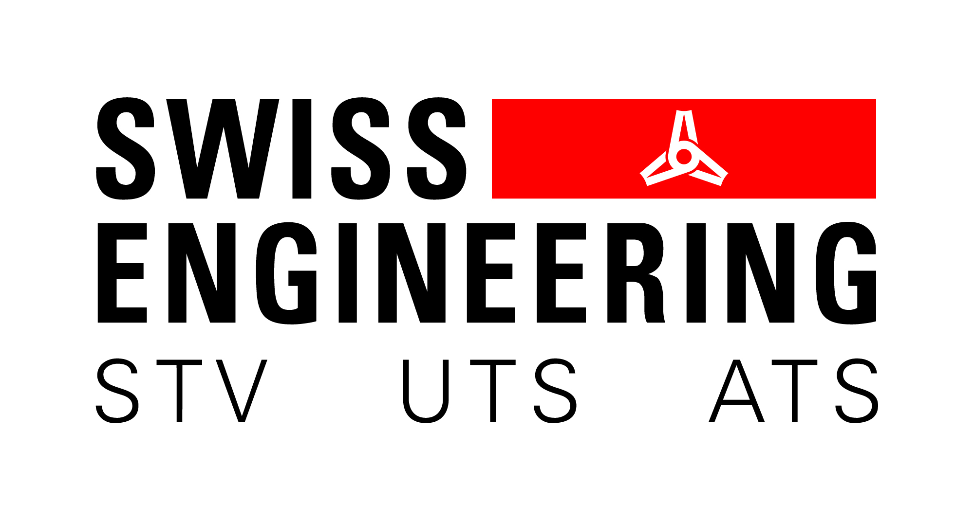 Swiss Engineering STV, UTS, ATS