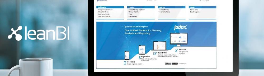 Smart Data in der Produktion, unser Vortrag beim IHK