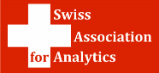 swiss_association_for_analytics