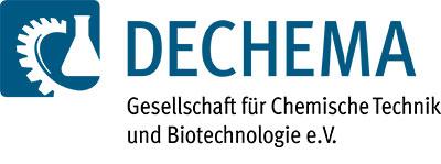 Dechema: Gesellschaft für Chemische Technik und Biotechnologie e.V.