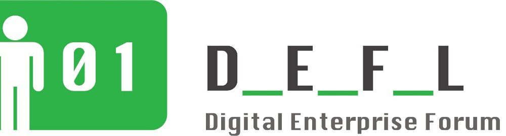 DEFL – Digitale Transformation im KMU – Programm