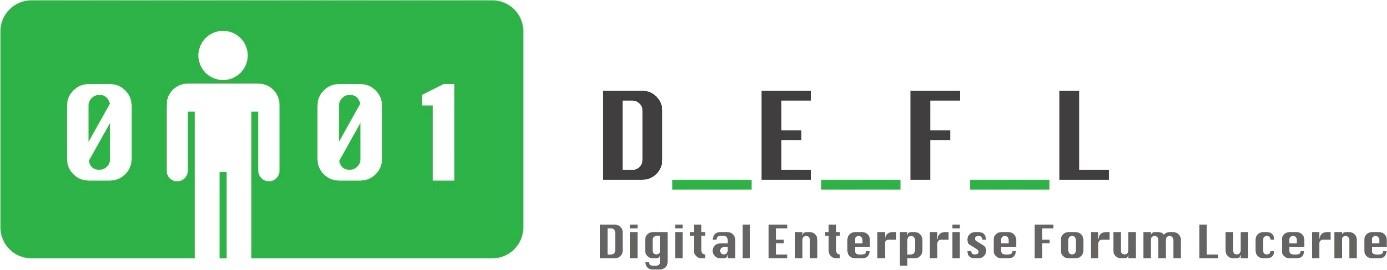 Digital_Enterprise_Forum_Lucerne