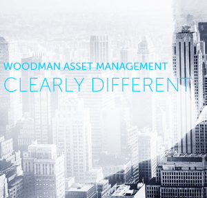 Success Story Woodman: Reporting, Budgetierung und Simulation