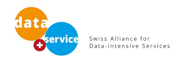 Data-based process optimization – A workshop at TRUMPF AG in Grüsch