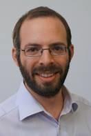 Stefan Pauli