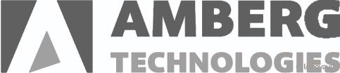 AmbergTechnologies