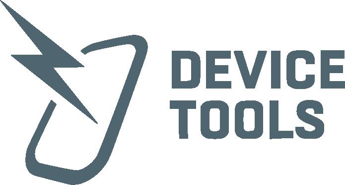 DeviceTools