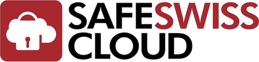 SafeSwissCloud