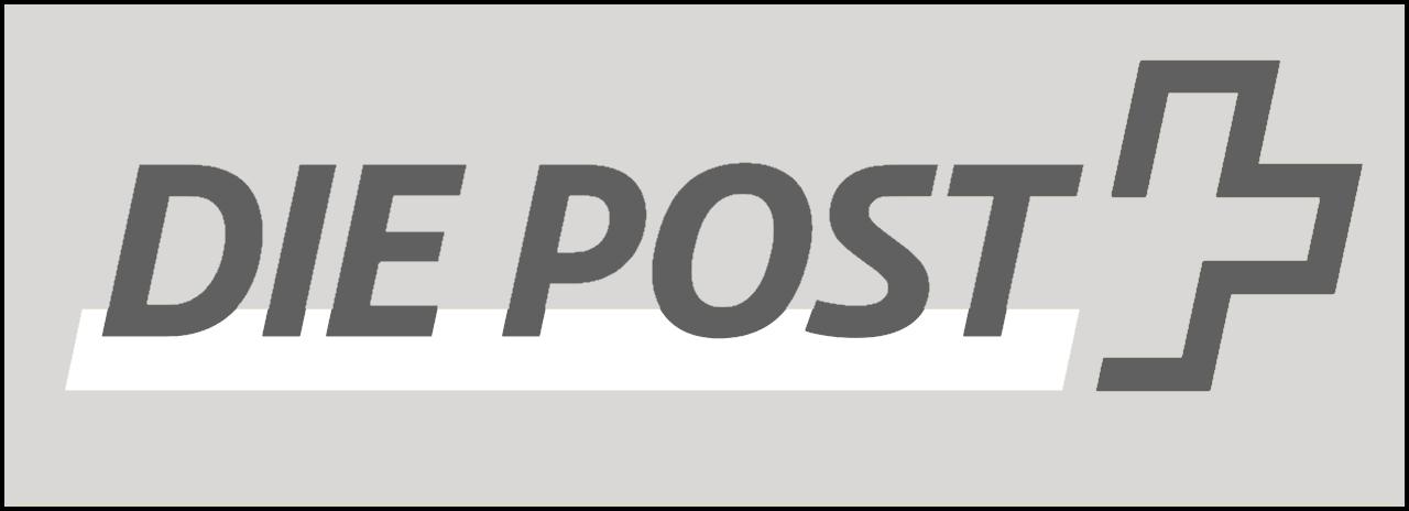 PostSchweizAG
