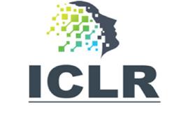LeanBI geht an die  ICLR 2019 (6-9 Mai, New Orleans)