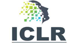 LeanBI is going to ICLR 2019 (6-9 May, New Orleans)