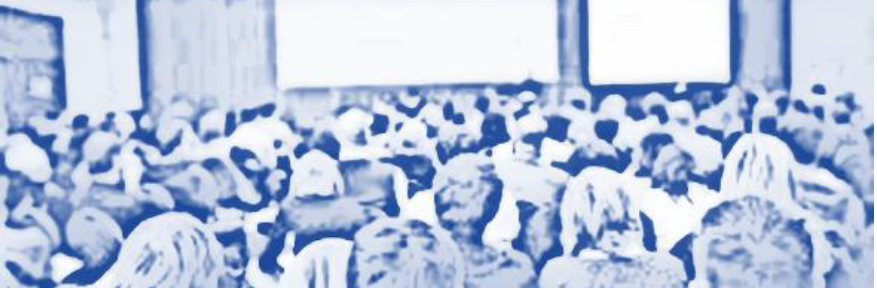Rückblick auf 11 LeanBI Auftritte an herausragenden Konferenzen im Jahr 2019