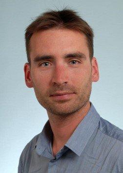 Sébastien Brennion